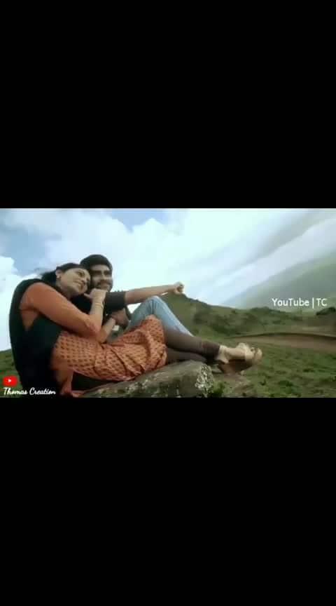 Hossana#anbea#superhitsongs#blake #tamilnadu#old-hindisong#new-song  roposo#hiphop#thali#chennaisuperkings #roposo-mass#socialmedia#dhoniforever#dhonifan#csk_fan#tamil-actress#rajasirmusic#chithra#airtelsupersinger#bigboss#tamil  gethu#anbea#hiphopdance#thali#Chennai superkings#roposo-mass#socialmedia#dhoniforever#dhonifan#csk_fan#tamil gethu #icc_worldcup_2019#tamilnadufestival#tamil cricket fans#roposo-tamil#ladies_fashion  roposo#roposo-star-mass#single-status#whatsapstatussong#netherlands#trollindia#mollywood#vishal#sneha#superstar-rajinikanth  hindisong#hrithikroshan#rathika#saipallavi  tamil#hamma#gilli#nayanthara#suriyasivakumar #thalapthy_vijay#superb#awesome# #thala-ajith-theri#superstar-rajinikanth #thamana#thamana #hansika #harishkalyan #salman-katrina #bible#jesus#bibleverses  #vishal#jothika#96-vijaysethupathi-trisha-whatsapp#deepikapadukone#bagubali#racharan#megastar-ramcharan#anushkasharma#ntrfans#amirkhan#hindisuperhitsong#malaika  #priyankachopra#whatsappstatus#newtamilsong2019#superhit_song#roposo-rising-star-rapsong-roposo#awesome-stunt#beatiful#feeling#feeling-loved#fellingblessed#feeling #brokenhearts#kamalhassan#shruthihassan#rose#crazy#ro-hit #harishkalyan #ava#ponunga#tamil#india#indian-rupees#hindimovietrending#roposotrends sharukhan#hindiroposo#telugu-roposo  ##icc_worldcup_2019#tamilnadu-festival#tamil cricket fans#tamil roposo#roposo-star-mass#csk#worldcancerday2019#simran#revathi#roja#ngk_movie