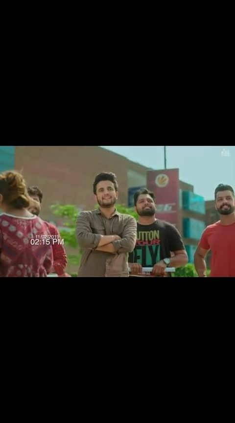 #top_song #r_nait #follower #giftme  #roposo_star #super  #song  #super #gift   #super #like  #roposo_punjabi_song  #indian  #punjabi  #patiyala-suit  #pyartunekyakiya  #bhakti-tv  #tvshows  #tvshows , #haha-tv  #tvlove  #haha-tv #bhakti-tvchannal  #hisar  #jind  #karnal  #kanpur  #delhi  #sonipat  #panipat  #ambala  #rohtak  #katal  #fidaa  #sirsa  #all_problems_solution_with_in_72_hours  #follow4follow  #liked #spots  #sigma   #roposostar   #superb_status #all_india_ture  #betas   #roposohahaha  #singinglove  #punjabi_gabru  #ropo-punjabi-beat  #punjabi  #indiapu Jana  #love_song  #sad-moments  #roposo-style   #roposo_tv   #new-song   #greatmusic
