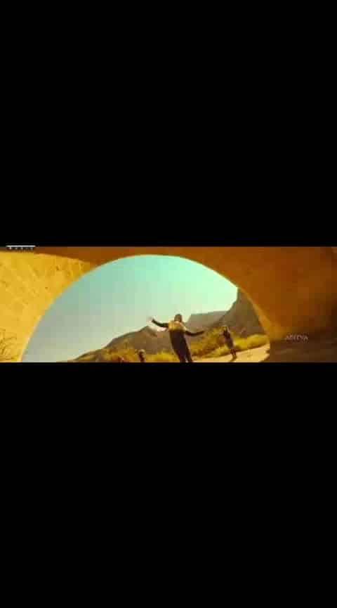 #saipallavi #nani #middleclassabbayi #lovesong #videoclip #whatsapp-status