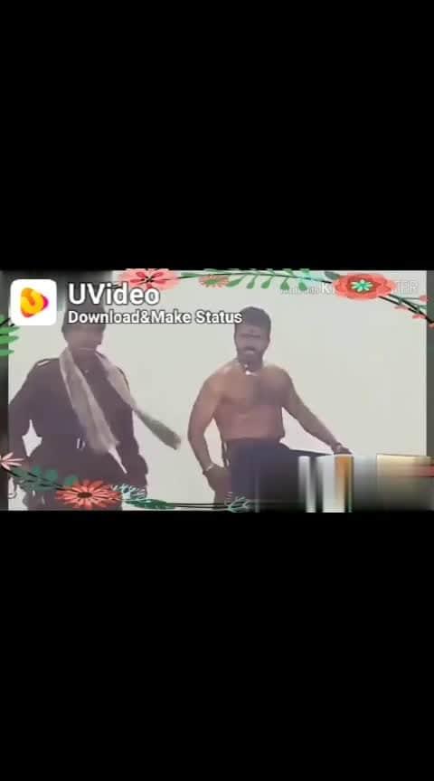 #gurjar #comedydance