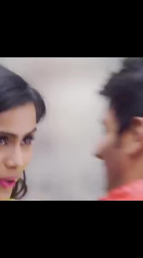 #lovestatus #lovesong #kollywood #tamilcinemafav