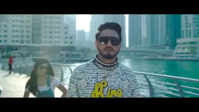 #song vadia lage ta gift please
