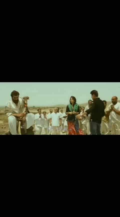 నువ్వు దేవుడివి సామీ 😀 #maheshbabu #maheshbabucomedy #maheshdialogue #maheshcomedy #princemahesh #princemaheshbabu #superstarmahesh #raoramesh #raorameshdilouge #anushka #anushkashetty #sunil #sunilcomeddy #trivikram #trivikramsrinivas