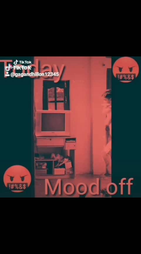 • • • 😔 #sad  #toptags  #sadness  #nothappy  #cry  #crying  #tears  #instafamous  #sadness #depression  #alone  #crappyday #hope  #l4l  #insta  #mood  #badmood  #roposo-mood  #upset  #stressed  #goingmental #cheermeup  #crappymood  #hate  #annoyed  #lifesucks  #nolove