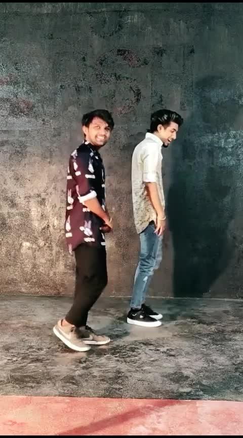 #beats_channel