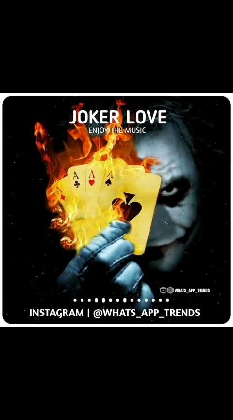 #semma-bgm #bgm #joker