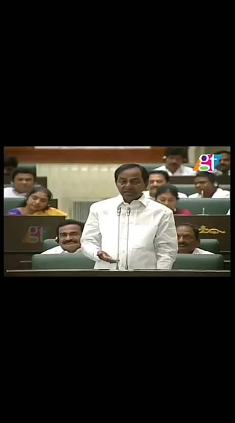 #karimnagar #kcr #london