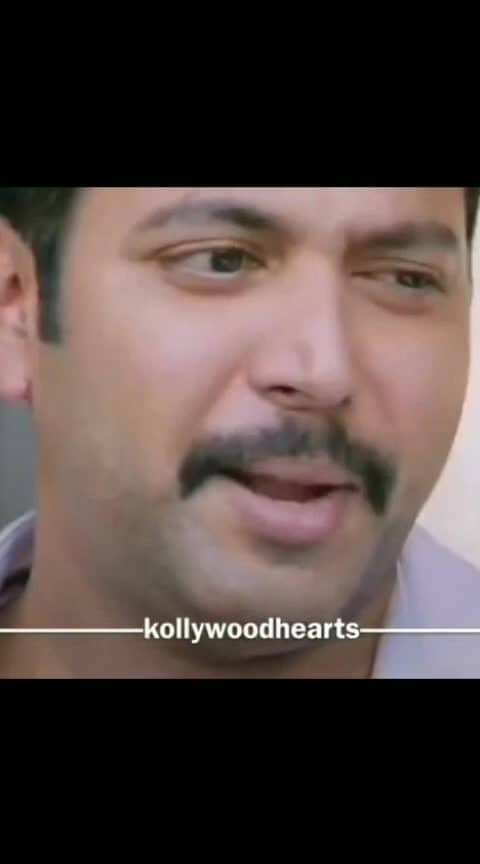 #PLZ FOLLOW PANNUNGA FRNDS #semma_scene  #loveproposal  #cuteness-overloaded  #charming  #feel-the-love  #jayamravi  #hansika_motwani  #bogan  #new-whatsapp-status