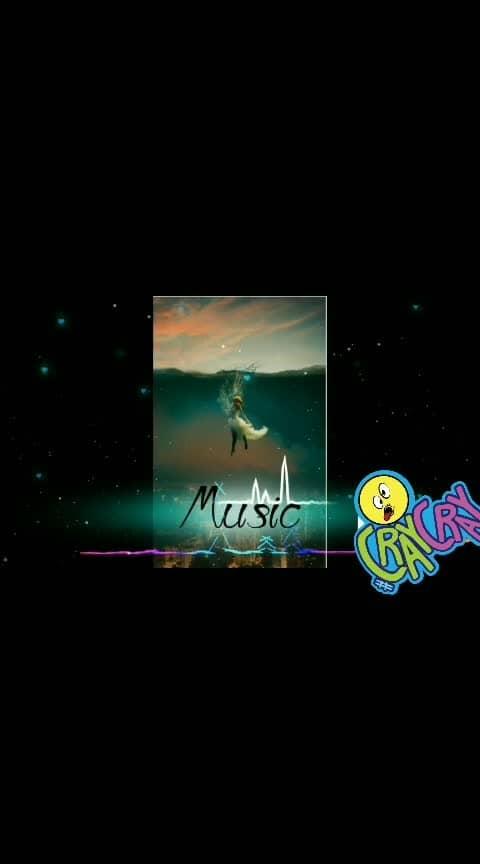 #miss_u