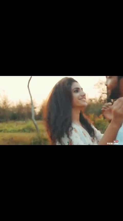 💖💖            #beatschannels #semma-bgm #cutecouple-with-nice-song #love----love----love #roposo-lovestatus----love