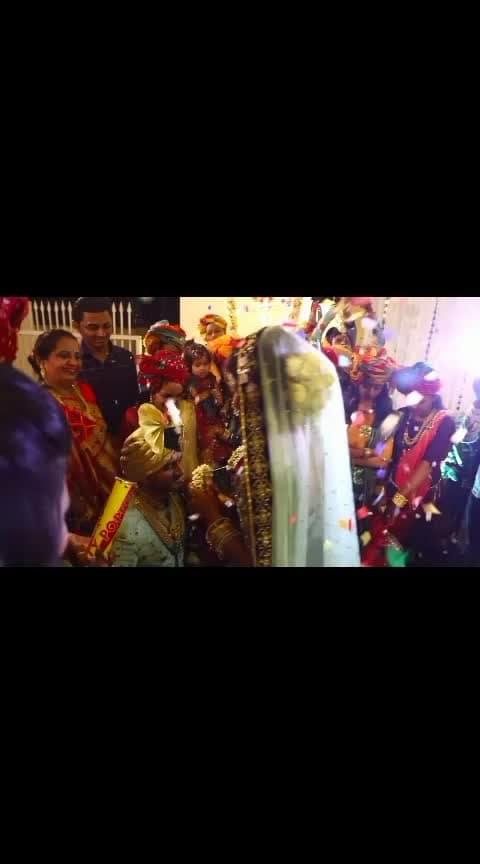 #marriagesong #marrige #marriedcouple #sorabsinghdhakar