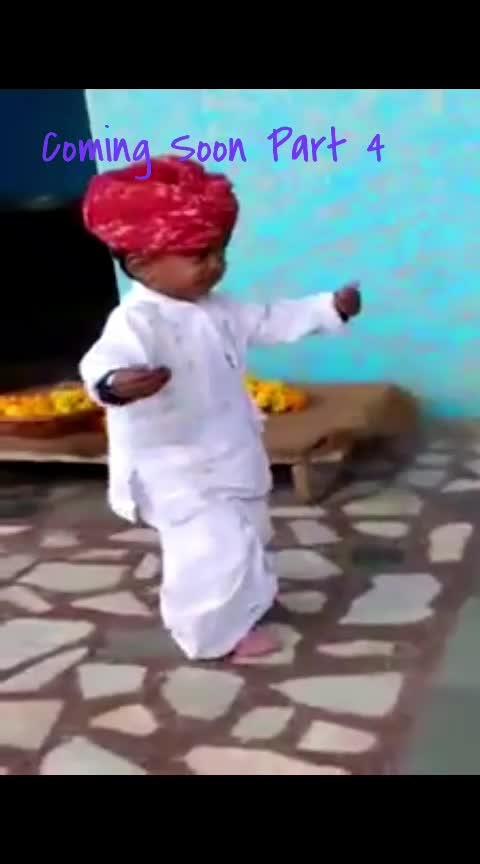 DESI DANCE PART 3 #roposo #roposoness #roposoness #roposoers #roposo-rising-star-rapsong-roposo #roposo-makeupandfashiondiaries #dance #roposo-dance #-----roposo #dances #danceing #desi-dance #desi #desi-dance #desi-gabru #desi-non-veg-joke #desi-beat #like #haryana #haryana-punjab #haryanakichori #haryana_vale #haryana_love #liked #like-it #likee #likely #haha-tv #haha-fuuny-video #funny