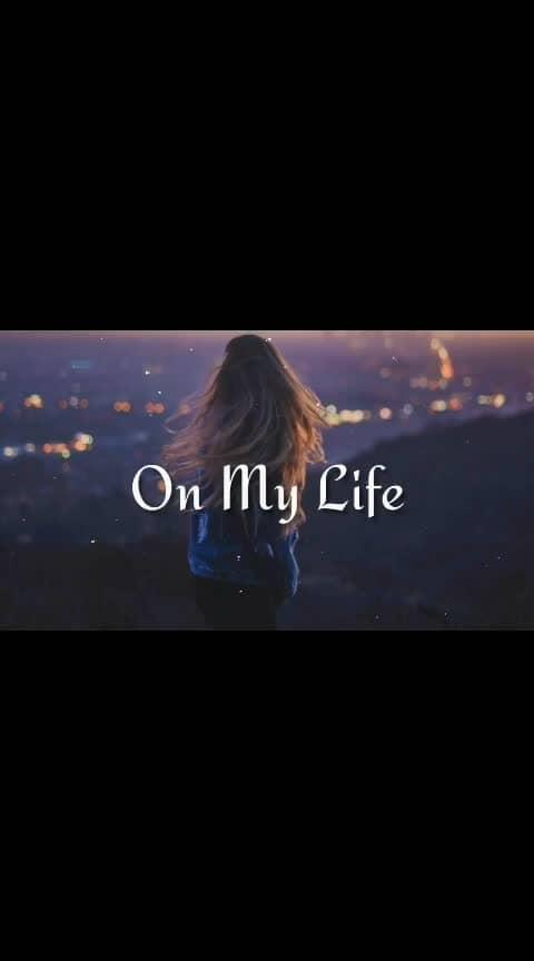 life life life