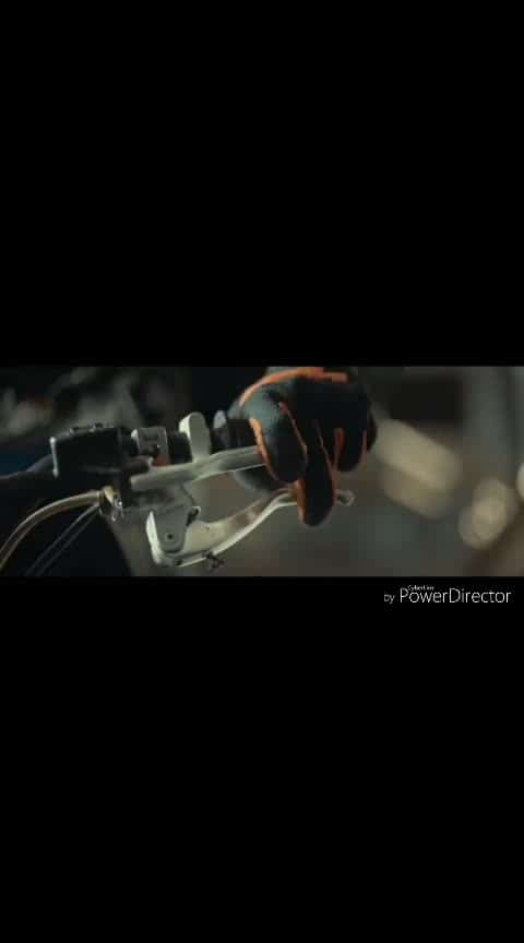 #roposo-wow #awesome-stunt