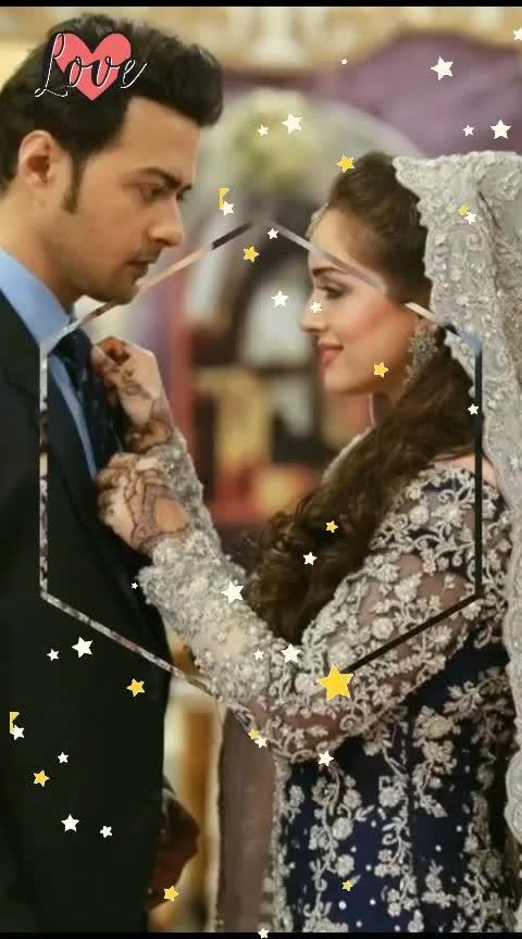 Poojti  Hoon Tujhko Bhagwaan ki Tarha Oh Oh## Romantic  Love....
