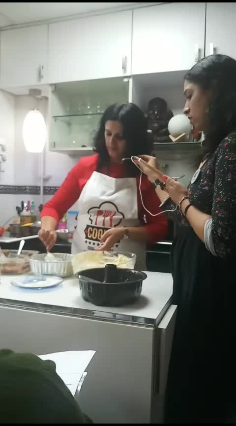 #cooking