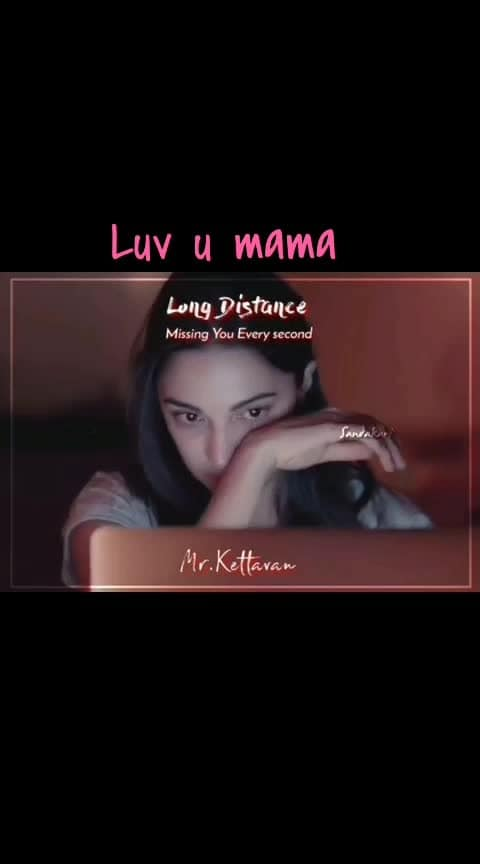 #luv-roposo #roposo-luv #love----love----lov #rop-love #long-distance #loveness #loveness #lovelove #lotsoffun #love-is-only-love #mama #husbandandwife #miss #you #in-loveing #love-attitudes #ropo-funny