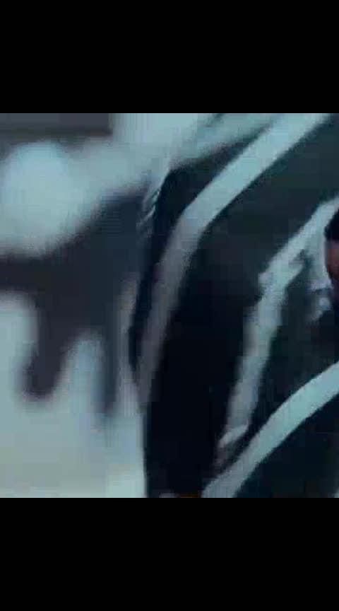 #prabhas #kajal #darling #lovesong #videoclip #whatsapp-status