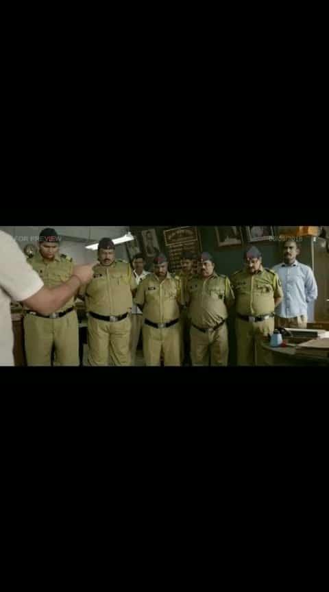#mulshipatternmovie #marathimovie #filmysthan #roposomarathi #roposostar