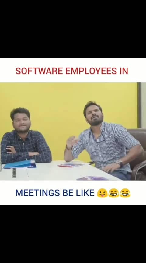 #software
