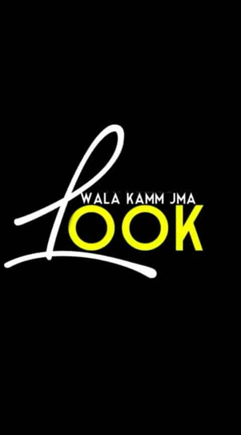 rekh talwar vari eyebrow