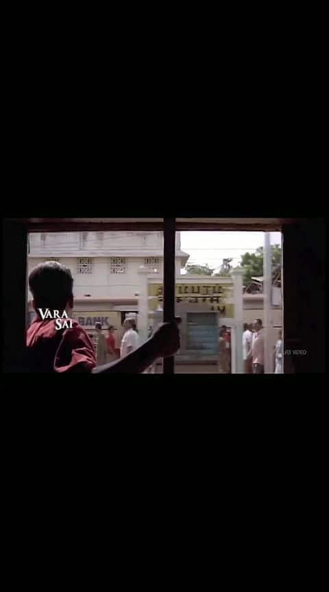 #30secvideostatus #30sec_cuts #30secvideo #30secwhatsappstatus #30secstory #loveproposal #loveproposalscene #evergreen #evergreenhits #sakhi #madhavan #manirathnam #love #feeling #filmistaanchannel #filmistaan #beats #roposo-beats #love-status-roposo-beats #roposo-filmistan #emotionalstatus