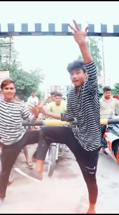 #publicdance #panjabisong