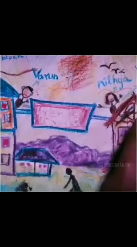 #neethaneenponvasantham #lovestatus #tamilmovie