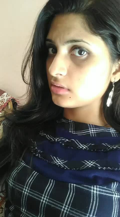 when my sister distrubs me😂😂 #song #murari #kollywood