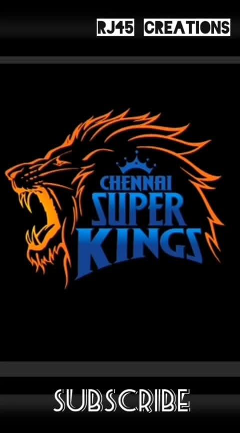 #dhoni-csk #chennaiblogger #cricketer