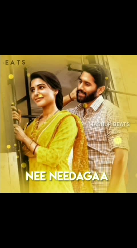 #nagachaitanya #samanthaakkineni #majili #lovesong #lovesongs #priyathama #lovewhatsappstatus #sudisudheer #sudipooji #poojidheeru