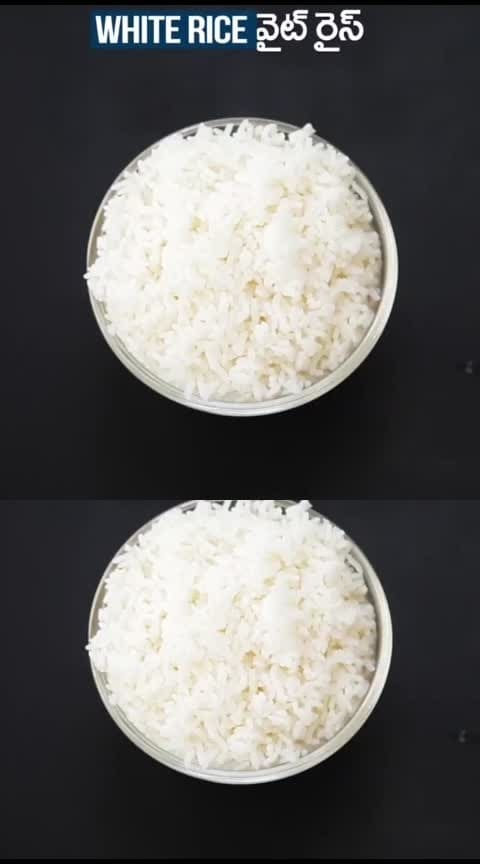 Avakai Egg Fried Rice #wirallyfood