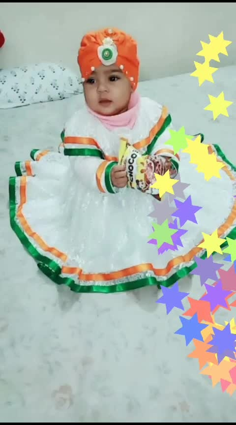 #roposocute #roposocuteness #roposocutenessoverloaded #roposo-wishes