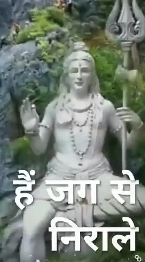 #om namah shivay..  #omnamahshivaya #om_namah_shivaya #om_namo_venkateshaya #om_sai_ram #omnifriends #om_namah_sivay #om_namay_shivay