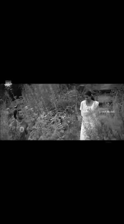 munbe vaa#jillunu_oru_kadhal