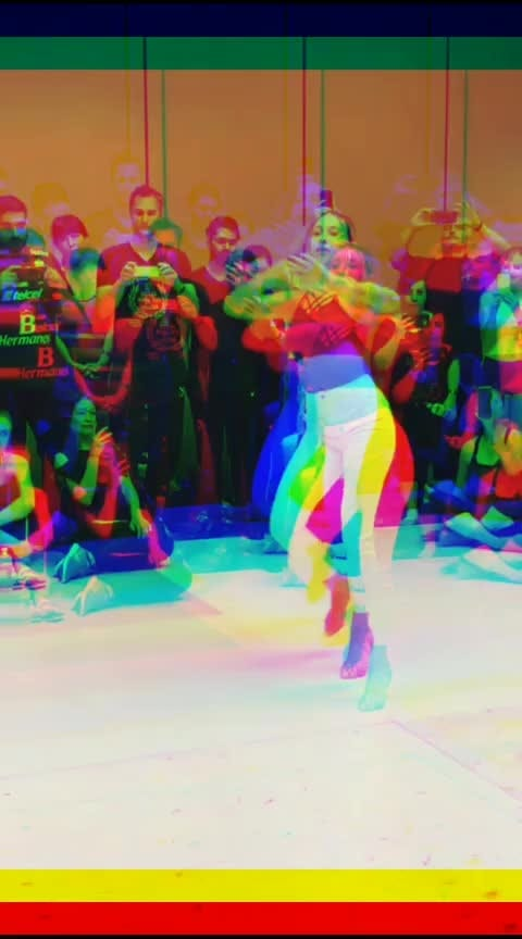 #danceindiadance