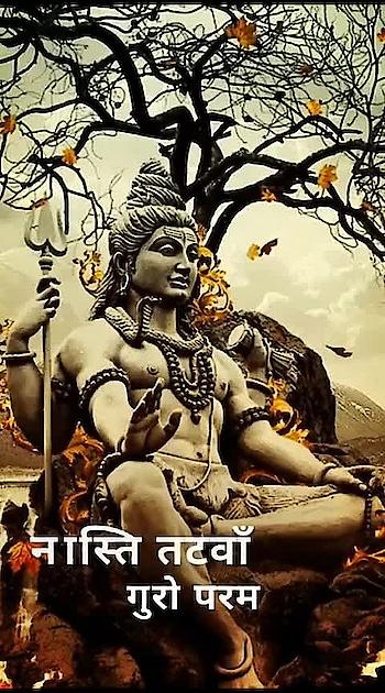 #boloharharhar #bhakti #shivay