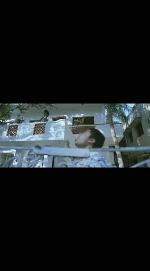 #creative-channel #filmistan-channel #beat-channel