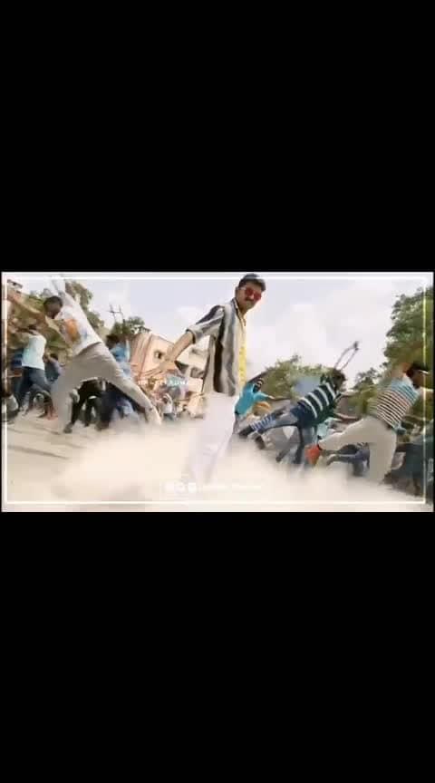#ajith #vijay #rajini #nayanthara #trisha #surya #creative-channel #filmistan-channel #beat-channel #roposo-tamil #tamilstar