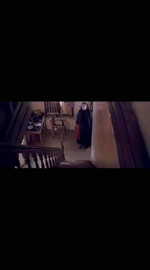 The ARR MagiC...😎😍😘 #arrahman #music #best-ringtone #dayforlove