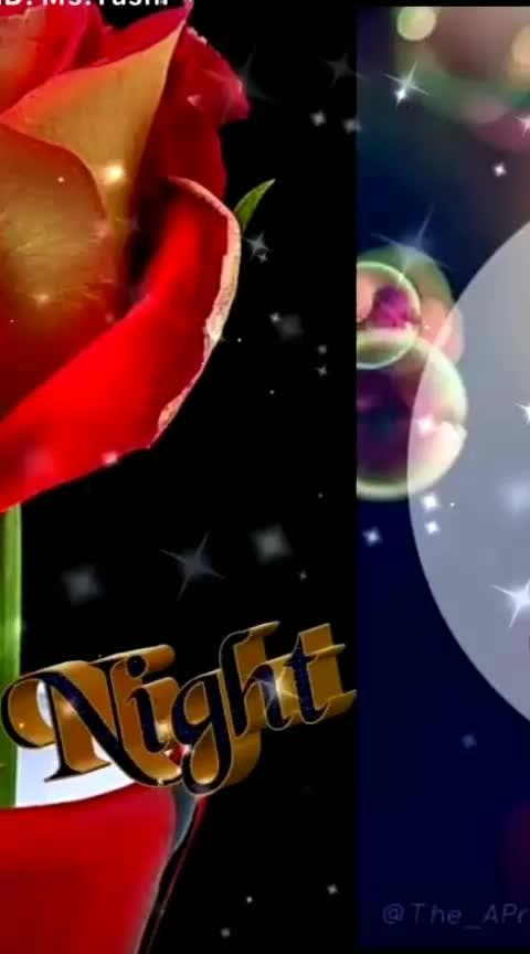 good night friend 🏵️----- 🎄🎁 #deepveer  #thetimeline 🎁 🎄 🎆🎆🎇@roposocontests    🎇🎆🎆#roposostars    #roposo-fashiondiaries    #roposo-makeupandfashiondiaries   #ropo-love  #roposo-good    #roposo-dance  #roposobeauty   #roposo-beats   #roposo-family   #roposo-hahahaha    #roposo-masti   #roposo-morning   #roposostar    #wow       #tranding     #roposo     #feed     #ropo-beauty     #dance     #risingstar       #roposo-style       #weeklyhighlights       #beats       #goodmorning     #new-whatsapp-status