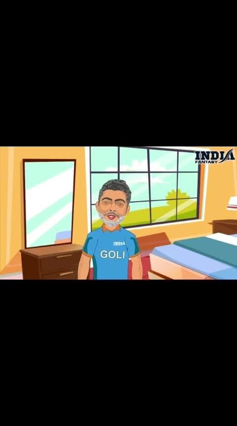 #cricket #cricketfever #cricketlovers #cricketmerijaan #cricketworldcup #viratkohli #sikhardhawan #rohitsharma #msdhoni7 #chahal #bumrah_ne_kiya_gumrah #indiancricketteam #rohitsharma45 #dhonifan #virat_kohli