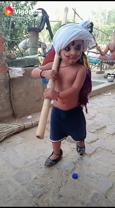 Bhojapuri stets