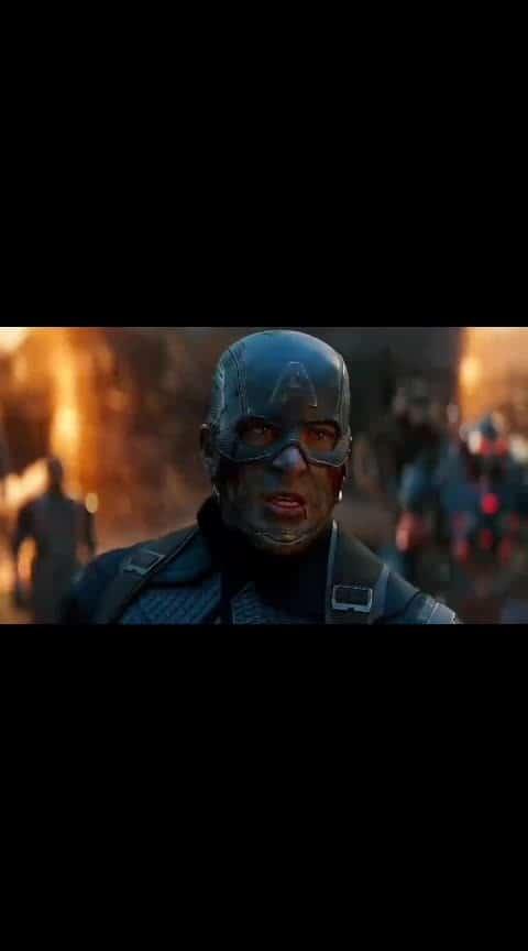 Avengers: Endgame Final Battle #avengersendgame #avengers #ironman #captainamerica #englishmovie #marvel #mcu #endgamefinalbattle     #spiderman #ironman #captainamerica #bucky #doctorstrange #hulk #thor #hulkbuster #blackwidow #hawkeye #captainmarvel #falcon #warmachine #antman #starlord #iamgroot #rocketraccoon #nebula #blackpanther #captainmarvel #nickfury #shield #thanos #avengers #avengersinfinitywar #avengersendgame #captainamericathewintersoldier #captainamericacivilwar #spidermanhomecoming #spidermanfarfromhome #thorragnarok #antmanandthewasp