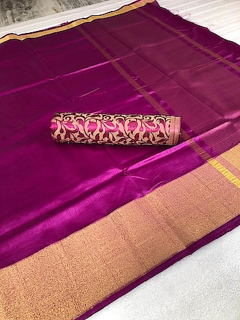 MAHIKAA COLLECTIONS LAUNCHES online selling of WOMEN FABRICS. please click on picture or our online link below or BUY DIRECTLY FROM US USING PAYTM / BANK TRANSFER CONNECT WITH US AT info@mahikaa.in or whatsapp : 7984456745  Handloom Silk saree chit pallu n brocade blouse price 1250 inr +$ #business #innovation sales #health #fintech #amazon #mondaymotivation #wellness #news #engineering #banking #newyork #smartcities #gifts #credit #fridayfeeling #r #r #emotionalintelligence #protection #cash #engineers #engineers #publishing #electronics #reviews