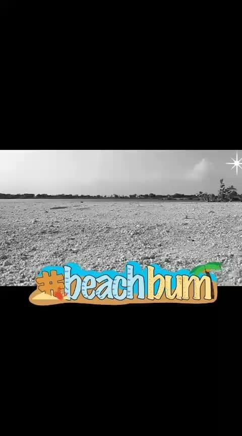 #beachlife  #chodunga  #jakieshrof_stunts  #tigershroff  #prem  #shraddakapoor  #hindisongs