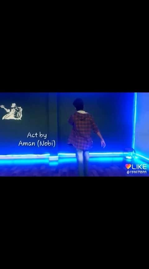#shir Aya shir  #ropose-dance  #roposostarschannel