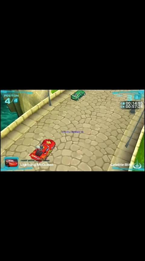 #videogames #gaming #ps #gamer #playstation #games #xbox #game #nintendo #xboxone #twitch #pc #fortnite #videogame #gamers #memes #gamergirl #meme #instagamer #youtube #instagaming #art #pcgaming #anime #nintendoswitch #cosplay #gta #retrogaming #follow #bhfyp  #animes #anime #otaku #manga #animegirl #animelove #naruto #animeart #kawaii #animegirls #animememes #animefans #animelover #art #tokyoghoul #animeedits #onepiece #japan #animeworld #animeboy #animefan #animeedit #cute #narutoshippuden #fairytail #amv #attackontitan #memes #onepunchman #bhfyp