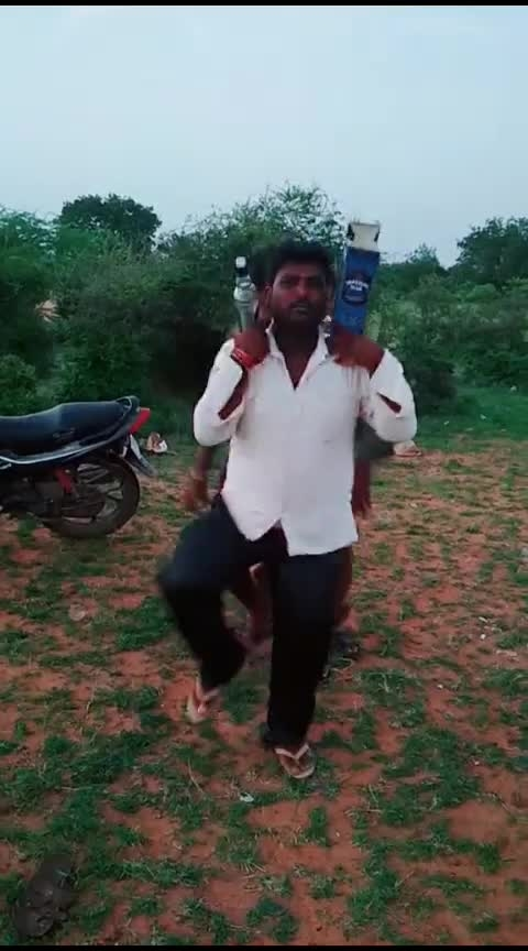 tollywood movies, tollywood songs, tollywood new song, tollywood new movie, tollywood news, tollywood movies 2019 full movies, tollywood actress, tollywood item songs, tollywood movie in hindi, tollywood romantic songs, tollywood actor, hollywood action movies, tollywood awards, tollywood action movie, tollywood all movies, tollywood affairs, tollywood awards 2019, tollywood all song, tollywood avengers, a tollywood movie - sarrainodu, tollywood bangla, tollywood book, tollywood bangla songs, tollywood best movies, tollywood best songs, tollywood bangla new movie, tollywood best dancer, tollywood bengali movies, tollywood best scenes, tollywood comedy, tollywood comedy movies, tollywood comedy scenes, tollywood cartoon, tollywood channel, tollywood comedy movies in hindi, hollywood cinemas, tollywood cinema, tollywood cricket, tollywood cute actress, tollywood dance, tollywood dance songs, hollywood dolls, tollywood dj songs, hollywood divas, hollywood dirt, hollywood dreaming, hollywood dubbed movies, tollywood dubbed movie, tollywood dance choreography, tollywood emotional scenes, tollywood emotional songs, tollywood e tarini khuro sunday suspense, tollywood e tarini khuro movie, tollywood english, hollywood english songs, tollywood enemies, tollywood express, tollywood evergreen songs, tollywood evergreen hit songs, e tollywood movie, tollywood e tarini khuro, tollywood funny, tollywood full movie, tollywood film, tollywood funny movies, tollywood fight scenes, tollywood funny dubbing, tollywood full movie in hindi, tollywood fights, tollywood film city, tollywood full movie 2019, tollywood gossips, tollywood garam, tollywood gaan, tollywood god songs, hollywood game night, tollywood gym, bollywood gana video, bollywood golden hits, bollywood golden hits songs, tollywood game, tollywood horror movies, tollywood hit movies, tollywood heros, hollywood hindi movies, hollywood hindi dubbed movie, bollywood hungama, tollywood hot songs hd, tollywood horror movies in h