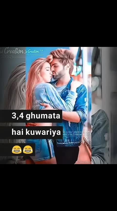 #punjabi_way